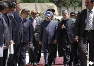 pm salutes indians in afghanistan for their...