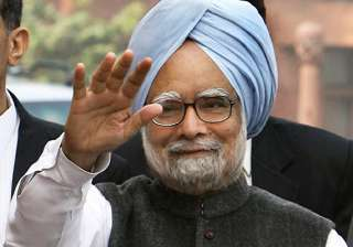 pm vindicated says pmo on sc observations - India...