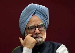 pm was not advised properly on 2g sc pulls up pmo...