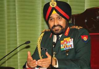 pak army supporting 42 terror camps says gen...
