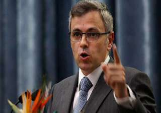 pak firing omar says centre should look at other...