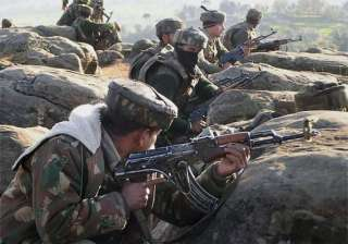 pak violates ceasefire again fires 7000 round of...