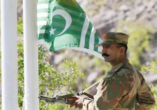 pakistan continues unprovoked firing on loc -...