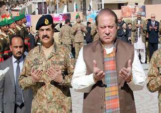 pakistan s leaders lack vision obsessed with...