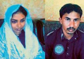 parents of brahmakumari disciple stunned after...