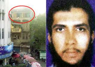 perpetrators of 13/7 blasts delhi hc blast were...