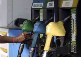 petrol price hiked by rs 5 diesel lpg hike on...