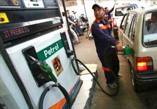petrol prices not to be hiked this fortnight -...