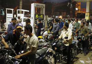 petrol price cut by rs 2.46/litre scope for...