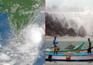 points to remember before and after cyclone -...