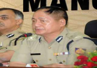 police brutality on it trainer dgp orders probe -...