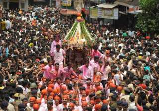 police finalise security roadmap for jagannath...