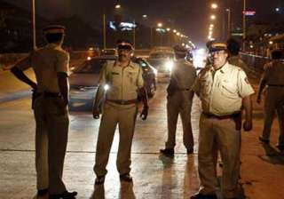 police permit nightlife till 1 a.m. in bangalore...