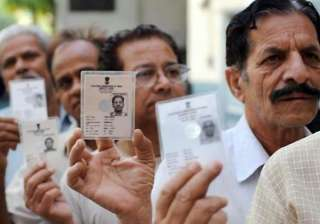polling begins in tn kerala and puducherry -...