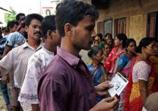 second phase of wb polls records 85.32 votes -...