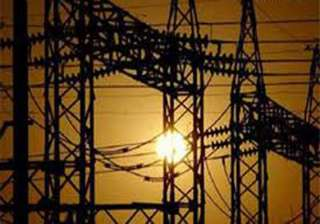 power cuts continue as mercury soars in uttar...