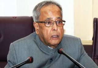 president to visit west bengal on thursday -...