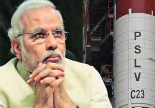 govt committed to give further impetus to space...