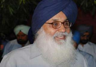 punjab to review imposition of property tax cm -...