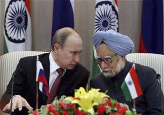 putin calls up manmohan to explain crimea claim -...