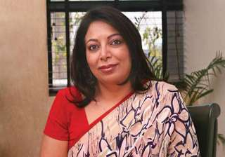 radia tapes not restricted to 2g spectrum alone...
