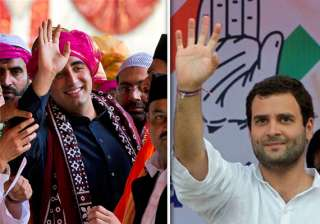rahul gandhi agrees to visit pakistan on bilawal...