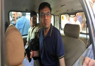 railgate court frames charges against bansal s...