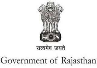 raj govt increases pension to rs 12 000 for misa...