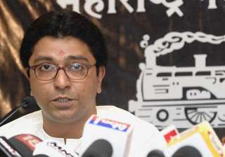raj thackeray says nitish must not be allowed to...