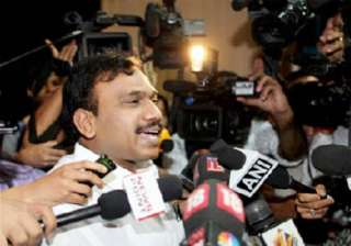 raja complains about tihar jail food in court -...