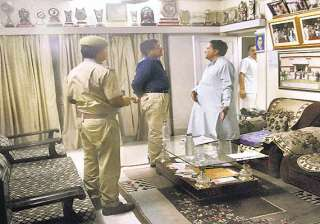 rajasthan minister rape case police submit...