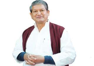 rawat allocates portfolios no major changes made...
