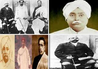 remembering india s freedom fighters lala lajpat...