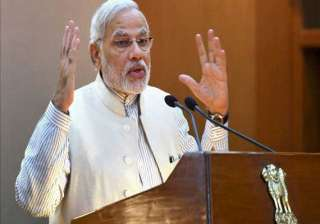 rising prices pm steps in states asked to take...