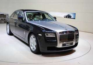 rolls royce engines deal centre trying to first...