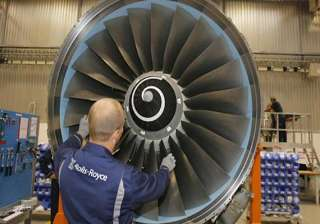 rolls royce offers to return rs. 18 crore paid as...