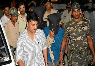 rs one lakh eidi to wife gave away bhatkal s...
