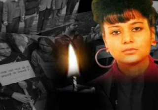 ruchika s family withdraws torture charges...