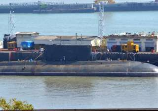 sc agrees to hear pil on ins sindhuratna tragedy...