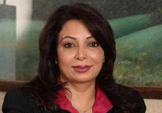 sc gives 3 month to complete scrutiny of radia s...