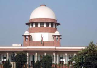 sc orders mp govt to pay rs 10 lakh for naming...