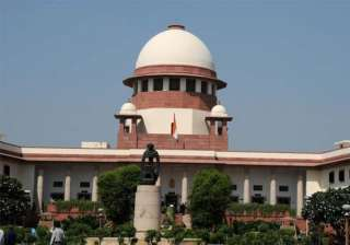 sc says quota for disabled not within 50 pc...