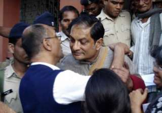 sc grants bail to binayak sen - India TV