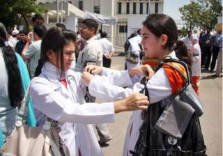 sc refuses to stay nation wide doctor s strike -...