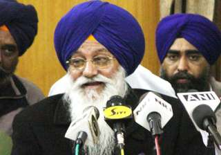sgpc asks us govt to take legal action against...