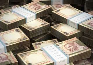 sit on black money to hold first meet today -...
