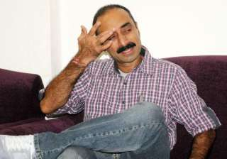 sit asks sanjiv bhatt to produce original copy of...