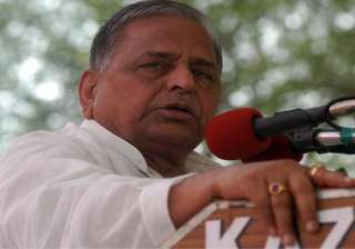 sp promises quota for muslims sheds anti english...
