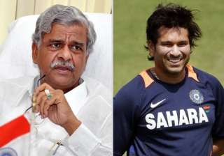 sachin s nomination to rs is cong masterstroke...