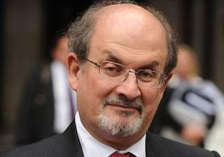 salman rushdie to attend jaipur literature fest -...